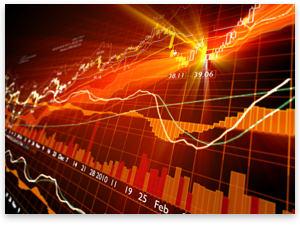 La Cómo Bolsa Funcionan Realmente Y EconomíaLakers KTFl1Jc