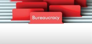 Bureaucracy_HomepageHero_20150105