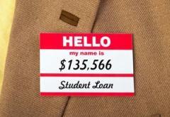debt2_0