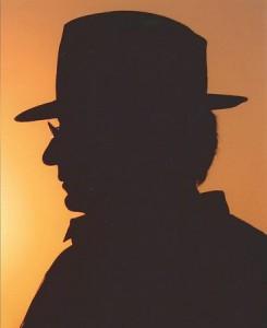 hans hoppe - panama hat_Page_5-M