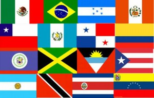 latin_flags_168