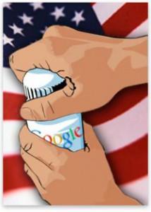 GooglePharm