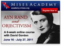 MAA_Gordon_AynRand2011Daily
