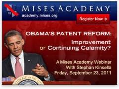MAA_Kinsella_ObamaPatentReform_2011