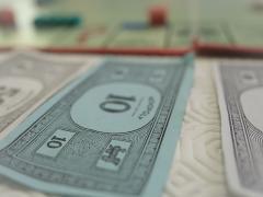 Monopoly_(12004622744)