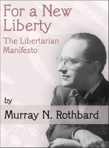300px-For_A_New_Liberty-221x300