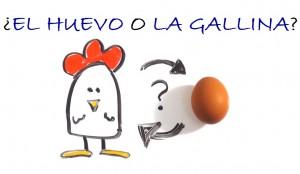 EL-HUEVO-O-LA-GALLINA1