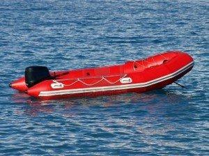 bote-salvavidas-300x224