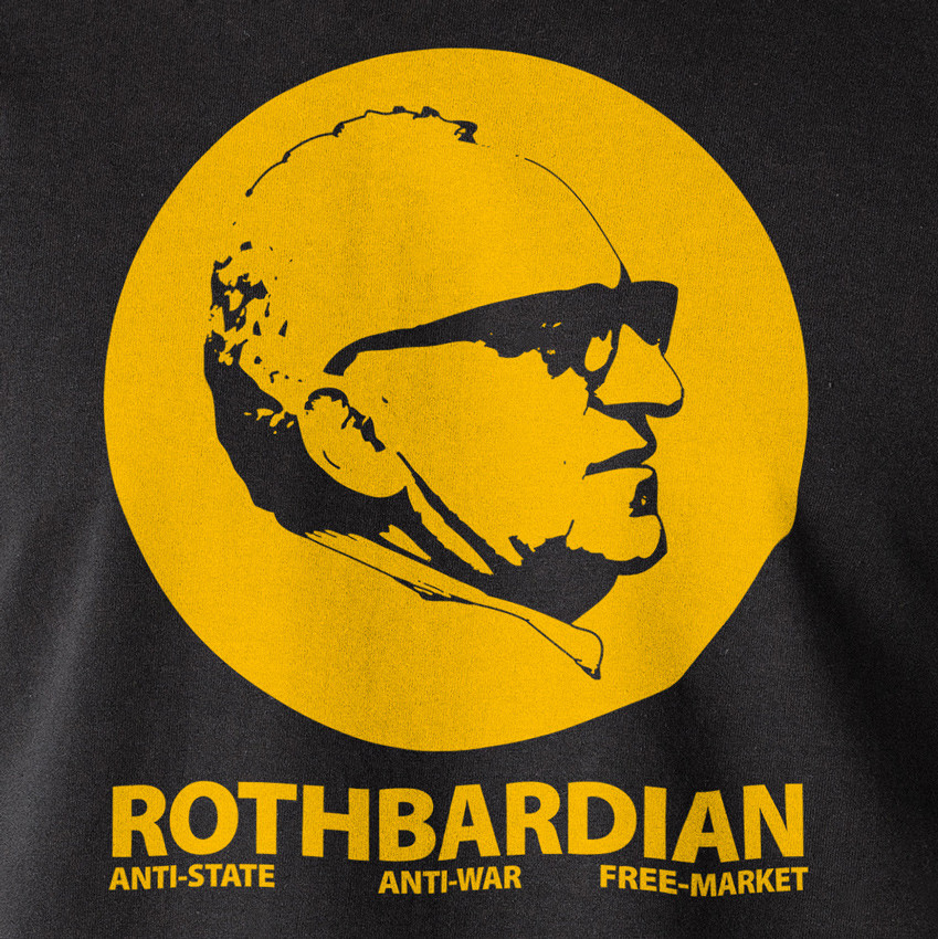 rothbardian-black-product-square