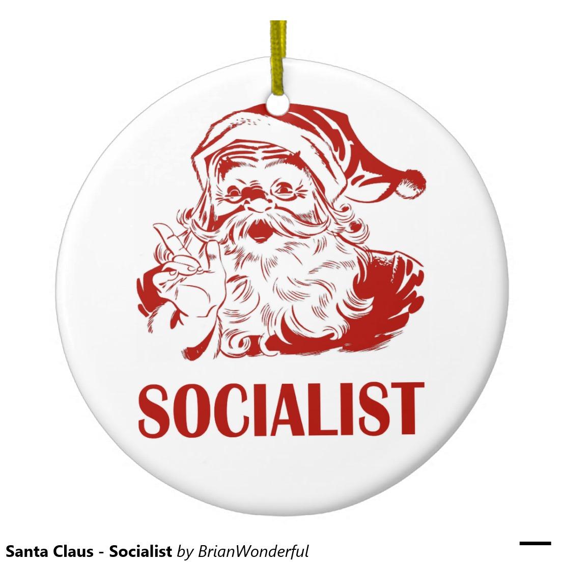 santa_claus_socialist_round_ceramic_decoration-r47d2b827761342b4bc9ae4989ba4453b_x7s2y_8byvr_1024