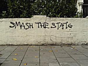 smash-state