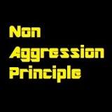 principio-no-agresion