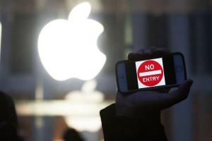 apple-iphone-fbi