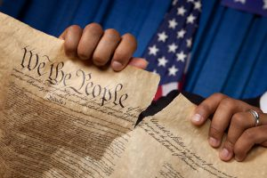 Rip-Destroy-Us-Constitution
