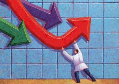 idas-control-economico-normativa-leyes-economicas-banca-economia-espanola-entidades-financieras-sector-financiero-concesion-creditos-fortalecimiento-solvencia[1]
