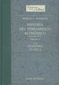 libros_rothbard2