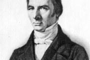 Biografía de Frederic Bastiat (1801-1850): Entre las revoluciones francesa y marginalista