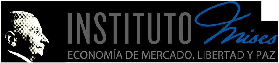Mises.org.es