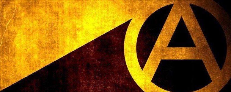 ¿Qué es el anarcocapitalismo? - Centro Mises Centro Mises
