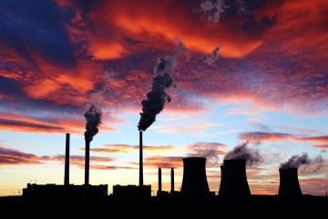 El FMI quiere que el mundo aplique el ineficaz impuesto al carbono de Suecia