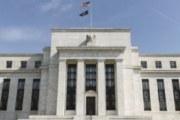 La banca central desde la crisis financiera de 2008