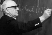 El final del socialismo y el debate del cálculo reexaminado