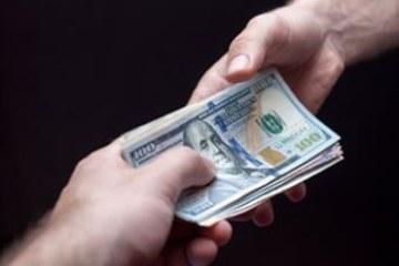 La abolición de los límites de contribución en las campañas