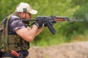 """¿Por qué no podemos ignorar la cláusula sobre la """"milicia"""" de la Segunda Enmienda?"""