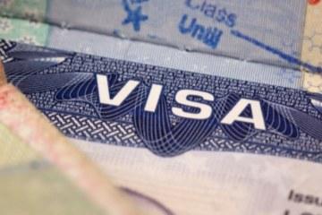 Por qué el sistema de cuotas es una de las peores formas de regular la inmigración