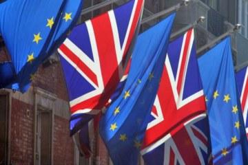 30 años después: la visión de Margaret Thatcher para Europa revisada