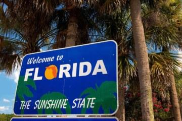 La victoria electoral más importante de Florida es de la que nadie está hablando