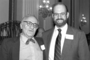 La historia del Instituto Mises