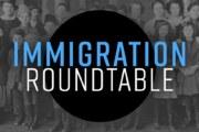 Mesa redonda sobre inmigración: Murray Rothbard