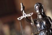 ¿Califica la justicia como un bien económico ?: Una perspectiva de Böhm-Bawerk