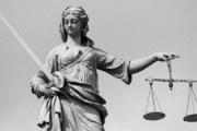 """Mentiras protegidas: Cómo la doctrina legal de la """"inmunidad absoluta"""" ha creado """"problemas limón"""" en los tribunales penales estadounidenses"""
