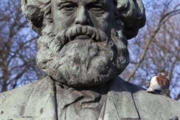 3 maneras en que los marxistas se equivocan sobre el capitalismo