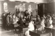 Científicos sociales, escolarización y aculturación de inmigrantes en Estados Unidos en el siglo XIX