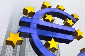 La zona euro está desacelerando y el BCE no está preparado