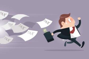 El impuesto al consumo: una crítica