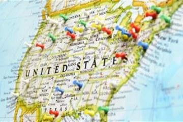 Las elecciones intermedias mostraron por qué necesitamos más estados