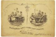 Latifundismo y libertad: El desgobierno aristocrático y la Liga contra la Leyes de Grano