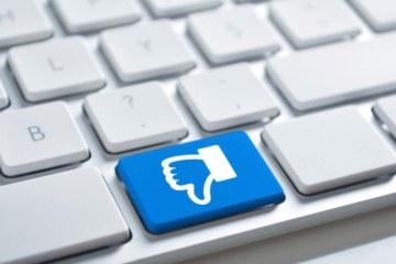 Cómo las redes sociales se están convirtiendo en un brazo del Estado