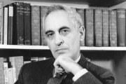 Frank S. Meyer: El fusionista como libertario