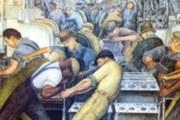 Grandes controversias de la historia de la ciencia económica: Böhm-Bawerk refuta la teoría marxista de la explotación