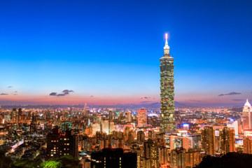 ¿Por qué Taiwán se hizo rico mientras el continente se moría de hambre?