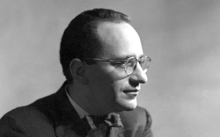 A Ética da Liberdade | Murray Rothbard