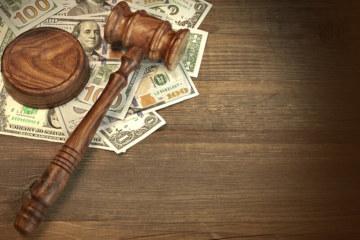 Mirad a los estados, no al SCOTUS, para una reforma real en el decomiso de activos