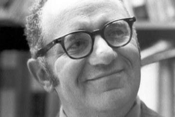 El argumento subestimado de Murray Rothbard para la autopropiedad
