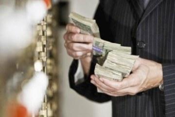 Propuestas de Mises para un requisito de reserva del 100 por ciento