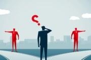 La división del trabajo está en el centro mismo del crecimiento económico